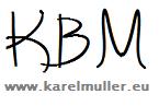 logo_banner_web_grey